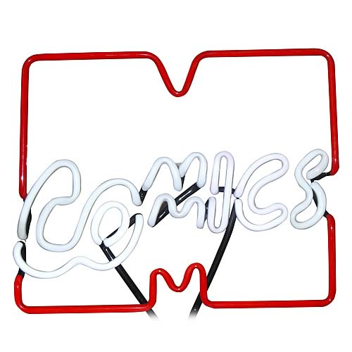 Stan Lee MCU Supercut Series